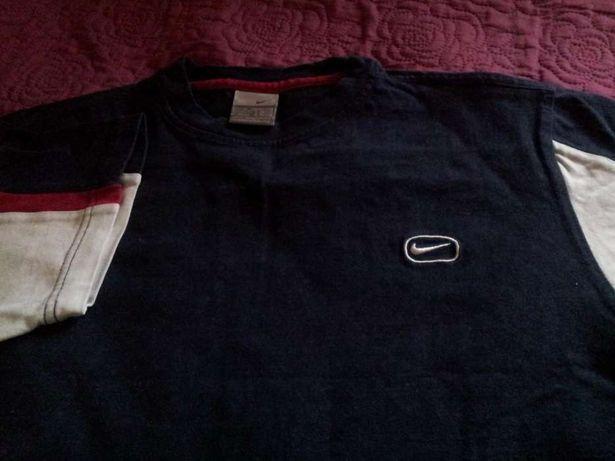 Adidas(s) ,Nike(m)bluzy