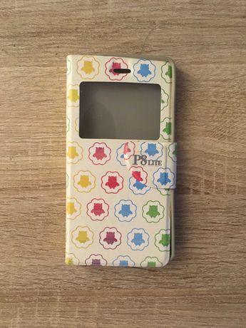 peças de telemóveis