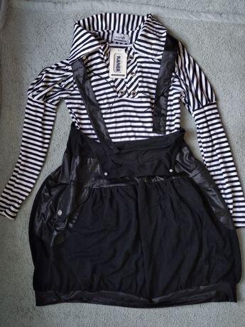 Платье женское 42 и 40 размеры