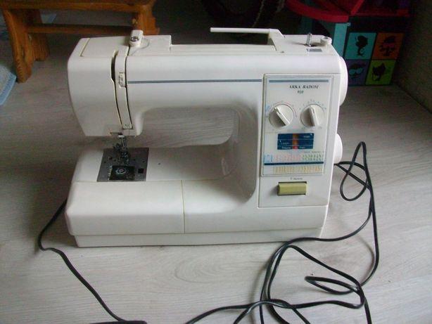 Maszyna do szycia Arka Radom model 910