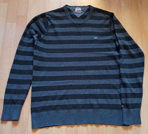 Swetr XL Tommy Hilfiger