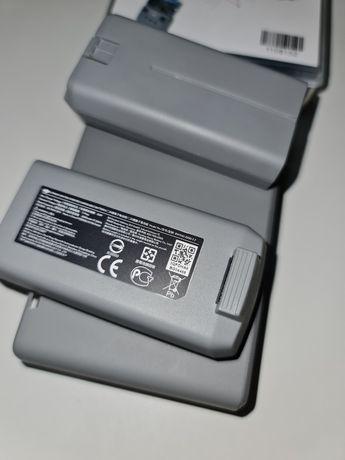 Сумка батареи Новый