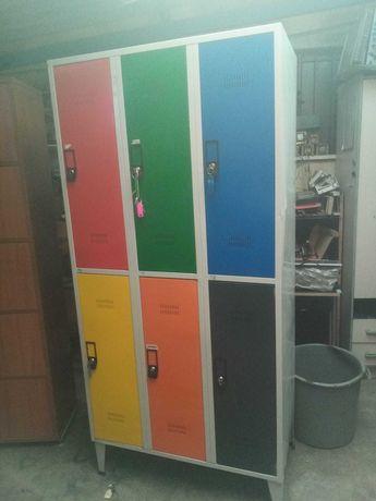 Armário cacife prateleiras estantes