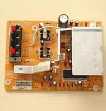 Pioneer AWV2203 (HD AUDIO ASSY) PDP-436PE PDP-506PE
