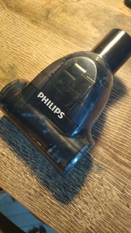 Нова турбо щітка Для пилососу Philips