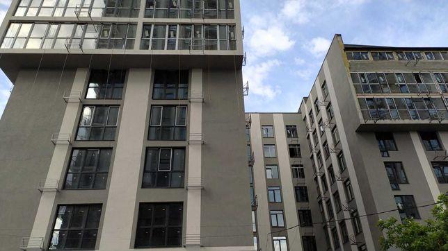 Продам 2-квартиру рядом с м. Вырлица