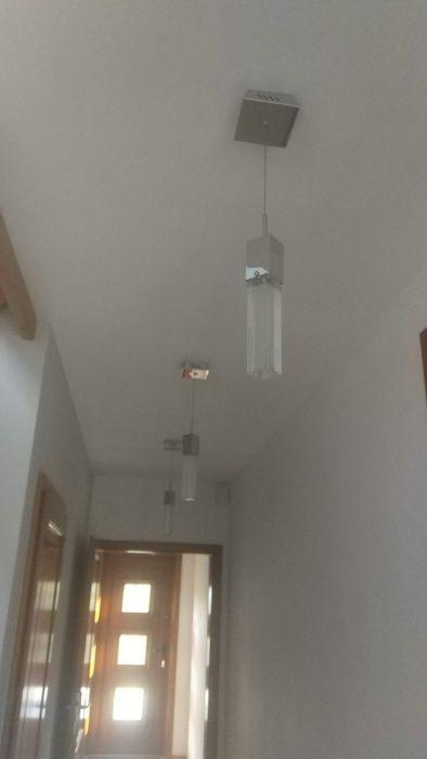 Lampa wisząca VIVID - 1 italux Nieborowice - image 1
