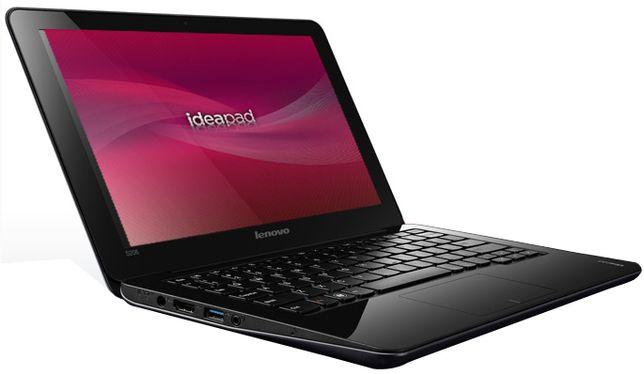 Запчасти на нетбук Lenovo S206