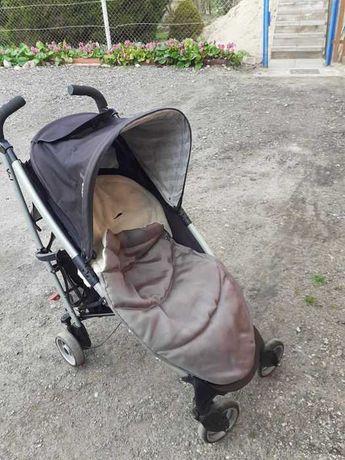 wózek spacerówka -sprzedam