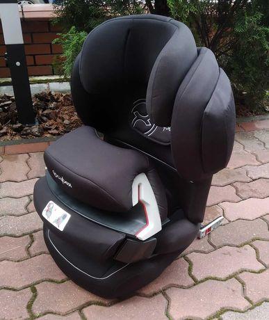 Fotelik samochodowy dla dziecka Cybex Juno -FIX 9-18 kg ISOFIX