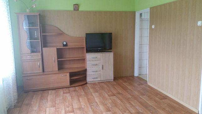 Sprzedam mieszkanie w Chodakowie.