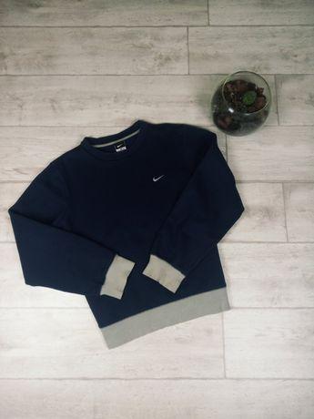 Винтажный свитшот кофта Nike