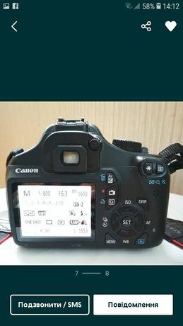 Я продаю фотоапарат в нормальному стані