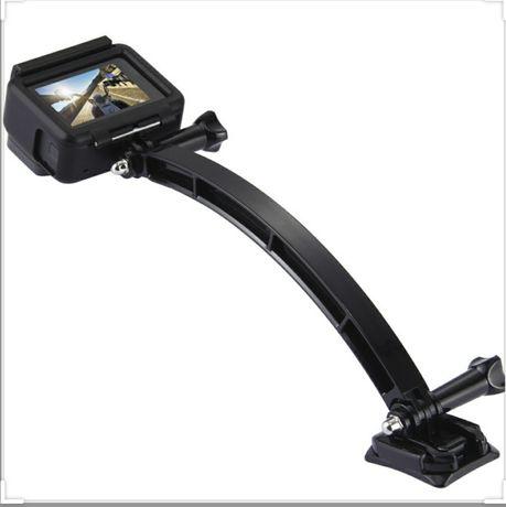 Ramię GoPro Arm , GoPro 8 , 7 ,5
