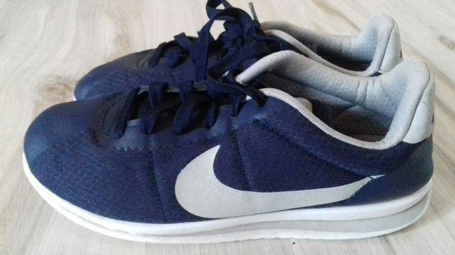 Nike rozmiar 40 dl wkładki 25 cm