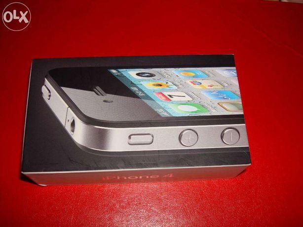 iPhone 4 Apple, 32GB