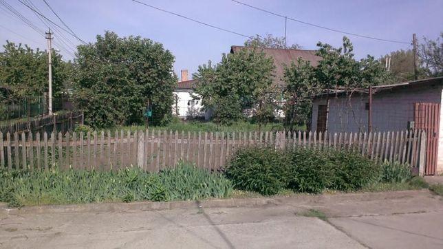 продам дом в г. Покров