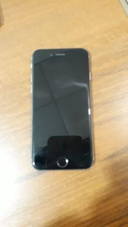 Продам iPhone 6s/16Gb