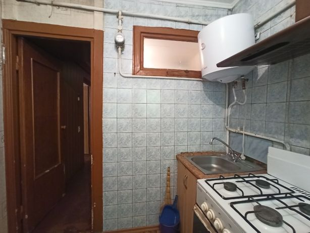 Однокомнатная квартира в районе Агроколледжа