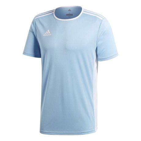 Koszulka Adidas Entrada 18 CD8414 2XL