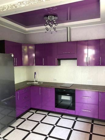 Продам квартиру в новострое 1+1СВОЯ!!!
