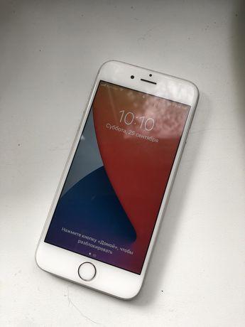 Iphone 6s /64gb neverlock