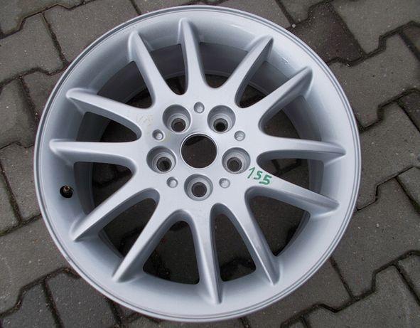 felga aluminiowa 7x15 5x114,3 et43 CHRYSLER (155)