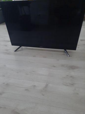 Telewizor Manta 43 cale