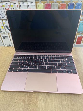 Продат на запчастини macbook 12 A1534
