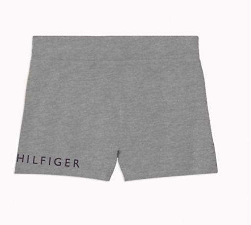 Продам пролет шорты Tommy Hilfiger