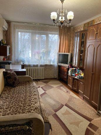ТЕРМІНОВИЙ продаж ЗАТИШНОЇ 2-х кімнатної квартири