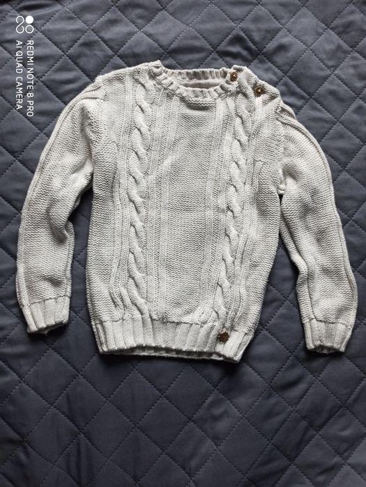 Sweterek cool club Tychy - image 1