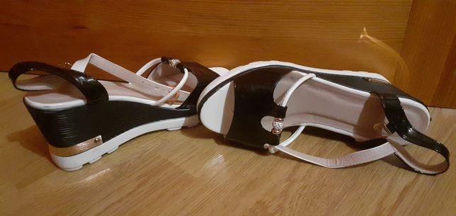 Продам обувь 38 размер