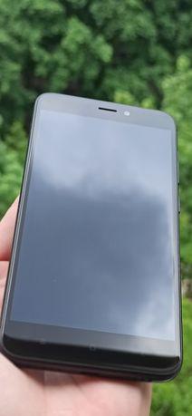 Xiaomi REDMI 4x 4/64 Гб,  черный ! СРОЧНО