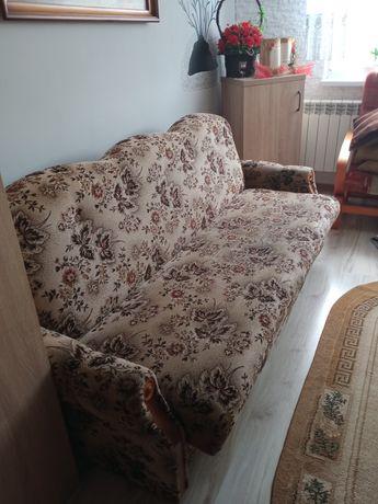 Łóżko kanapa sofa tapczan