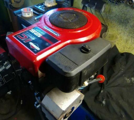 Silnik 12hp Briggs&Stratton Oddaj swój stary silnik na CZĘŚCI WYSYŁKA