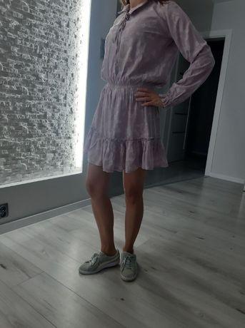 sukienka laurella cena 60z ł