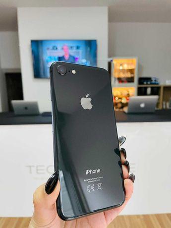 IPHONE 8 64GB - LIVRE - GARANTIA