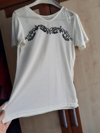 Koszulka L/XL