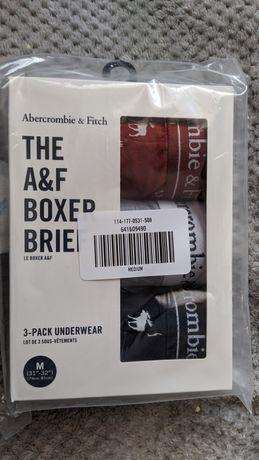Zestaw Abercrombie