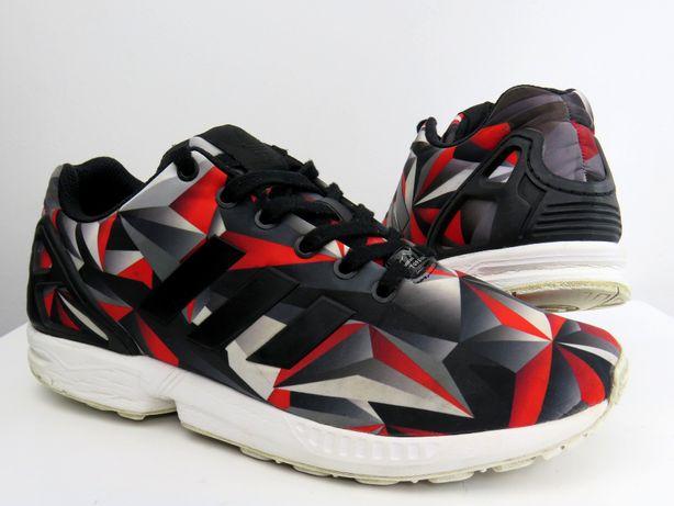 Adidas ORIGINALS buty męskie r 42 -60%