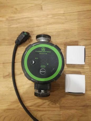 Pompa CO malec ,moc 5-25W ,do małego domu .