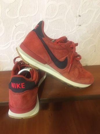 Найк/кроссовки/ обувь,спорт