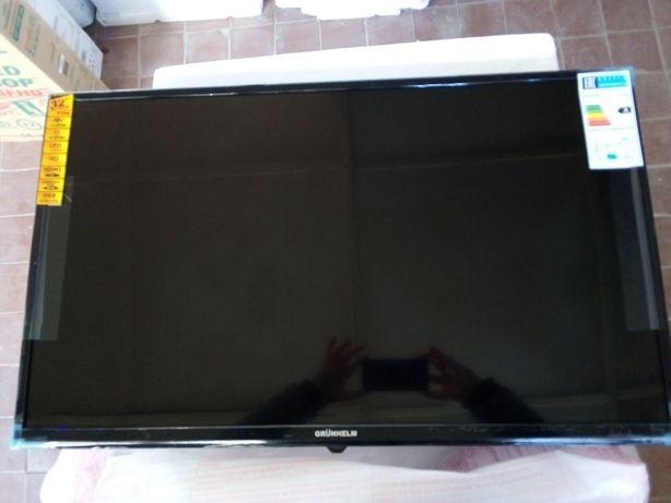 Телевізор 32 Grunhelm (Sharp) НОВИЙ