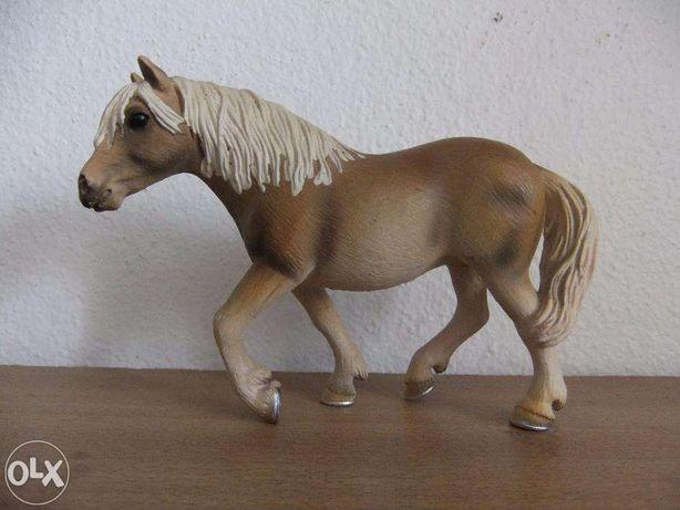 Vendo/troco Cavalos da Schleich antigos