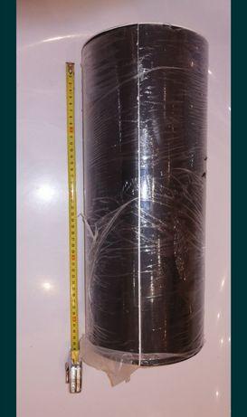 Folia taśma ochronna 3M F506 SCOTCH struktura progi słupki 400 mmx50m