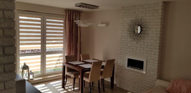 Mieszkanie 60 m2 Płock