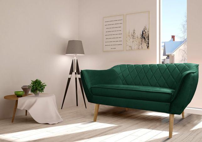 Sofa Skandynawska Nowość (3+2+1)