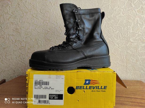 Ботинки Belleville 880ST 10.0R