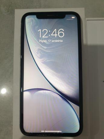 Iphone XR 128GB okazja !